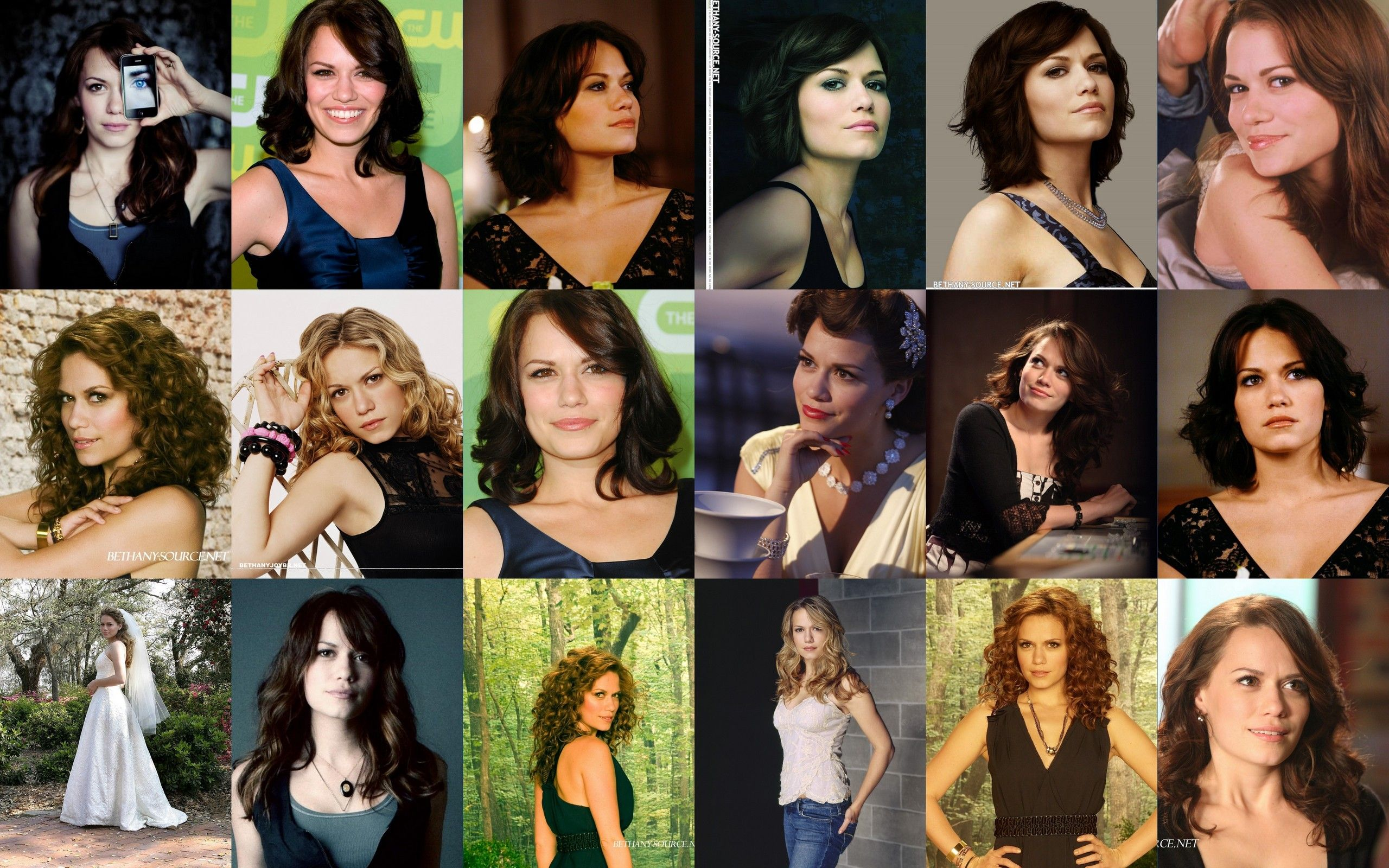 One Tree Hill Wallpaper ONE TREE HILL