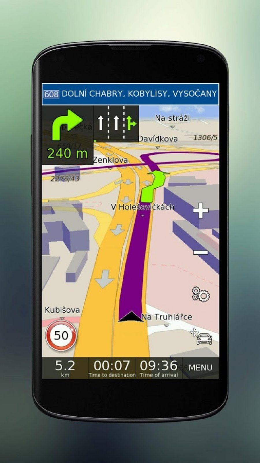 requirements  overview offline maps application download app  - requirements  overview offline maps application download app apkandroid online from free
