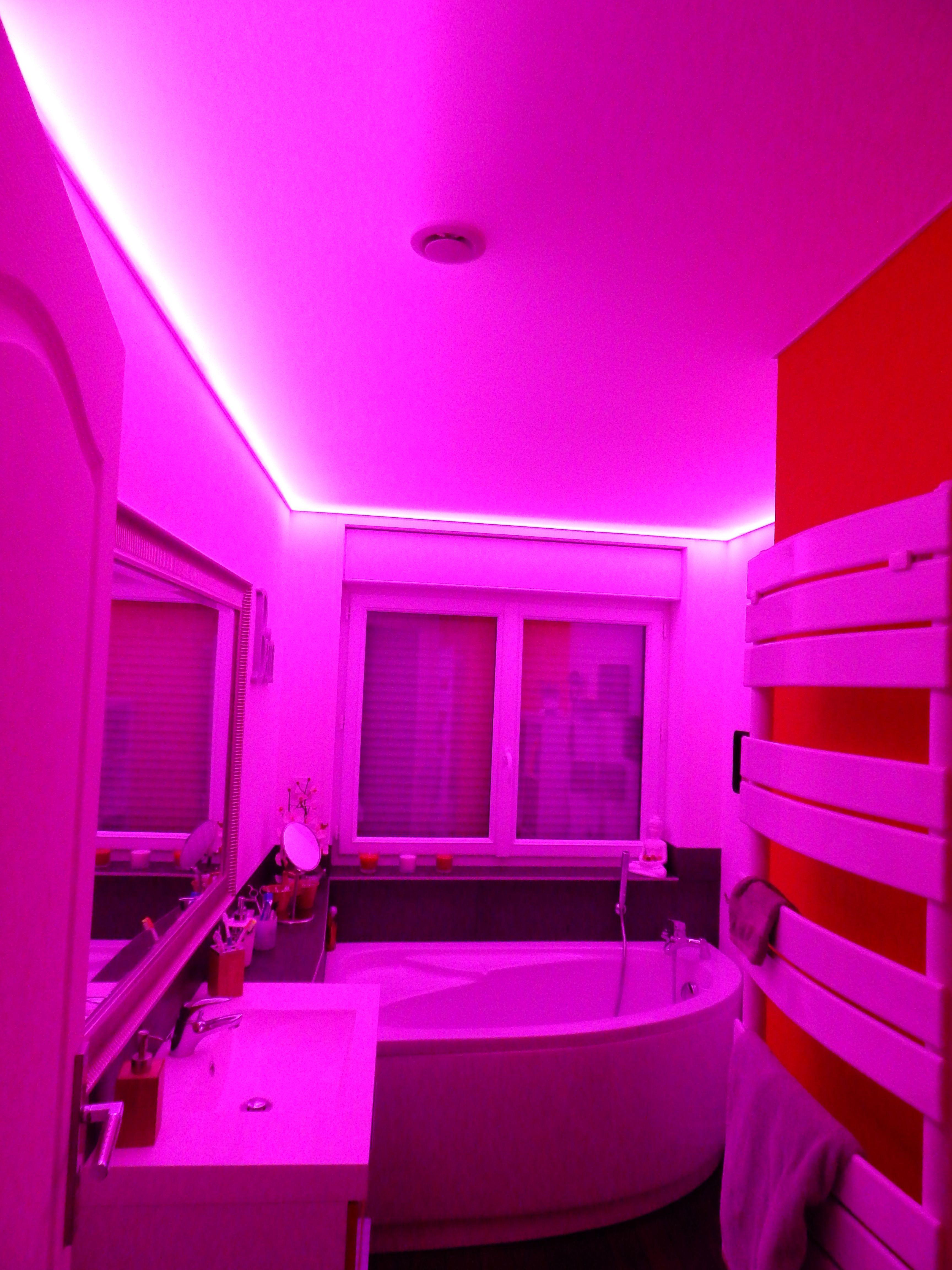 Baddie Bedroom Aesthetic Bedroom Led Lights For Room Homyracks