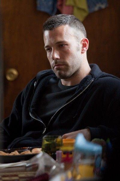 Ben Affleck in the Town. Great Movie. | Ben affleck, Ben ...