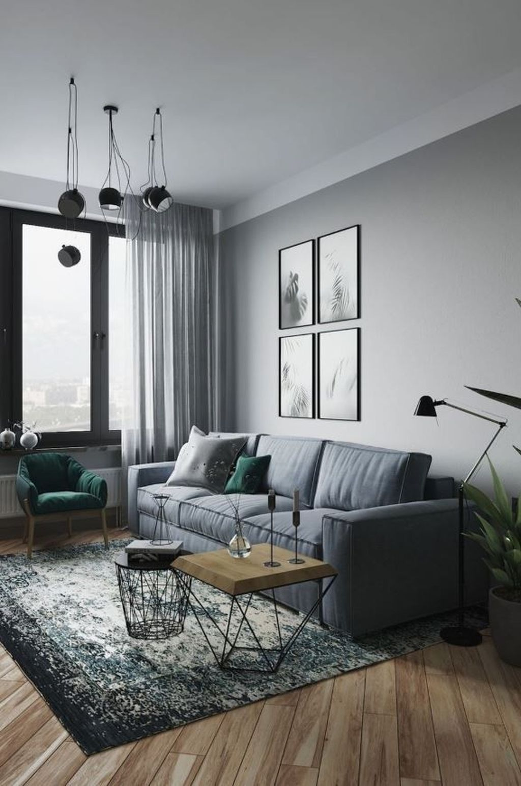 35 Classy Small Living Room Designs Ideas For Best Inspiration Living Room Decor Apartment Masculine Living Rooms Modern Grey Living Room