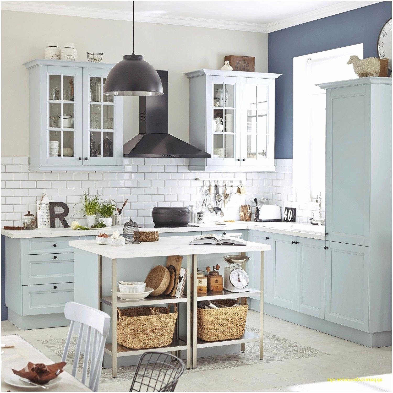 Comment Accrocher Meuble Haut De Cuisine unique comment fixer un meuble haut de cuisine | meuble