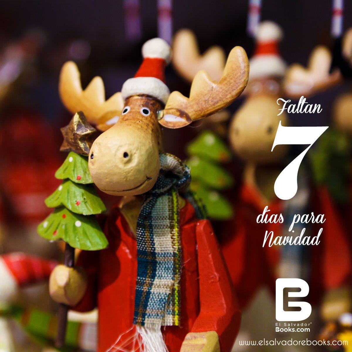 """""""El recuerdo, como una vela, brilla mas en Navidad"""" Charles Dickens.-  Visítanos: http://www.elsalvadorebooks.com"""