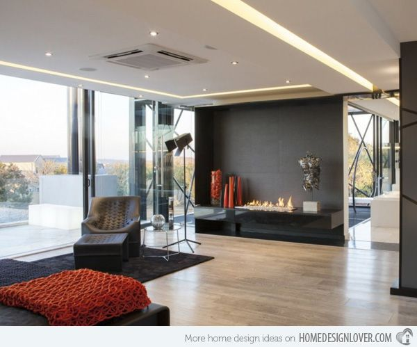 The Iconic Ber House In Midrand South Africa Interiors House - Ber house in south africa