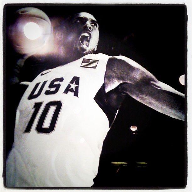 USA Kobe Kobe bryant nba, Kobe, Kobe bryant