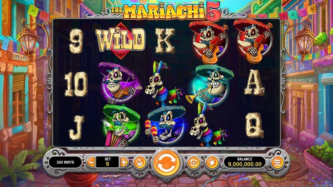 Intertops Red casino new game bonus. Magic Mushroom (con