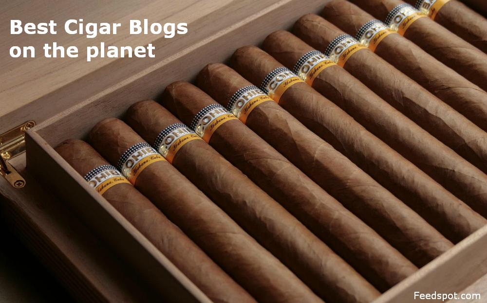 Drew Estate Cigar Gear Guayabera Shirts Cigars International Cigar.com