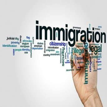 Pin on UK immigration lawyer Ruislip