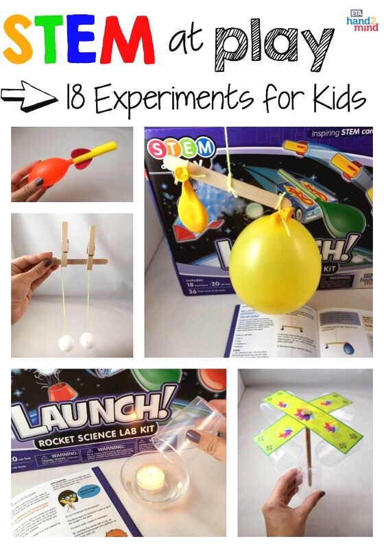 THIS IS ROCKET SCIENCE KIDS EDCUATIONAL SCIENCE /& ACTIVITY KIT BE AMAZING TOYS