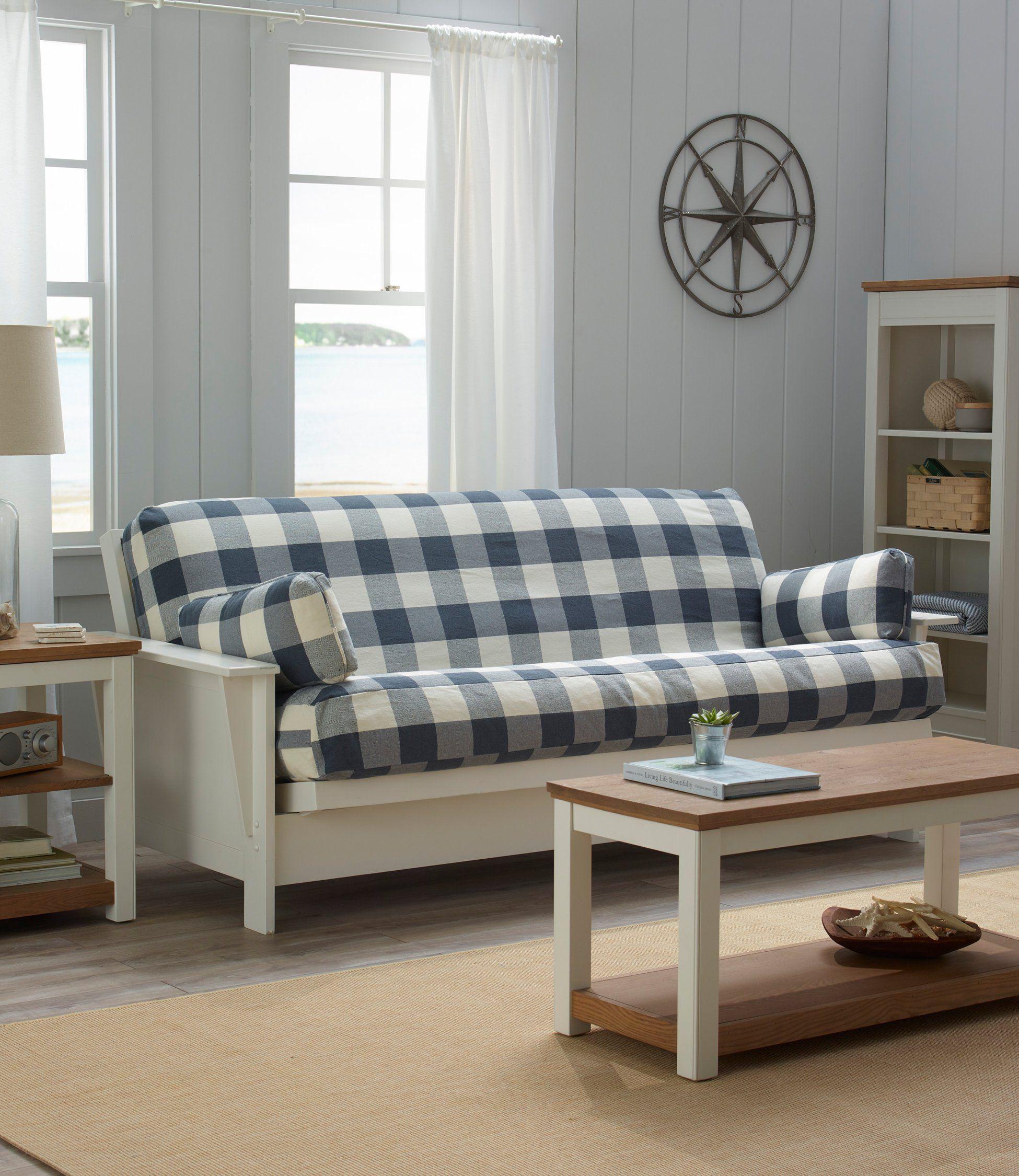 35++ Farmhouse sofa bed ideas