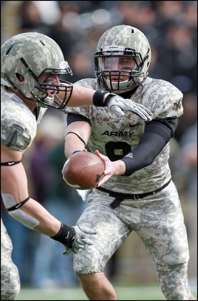 Nike Digi Camo West Point Football Uniforms Google Search Army Football College Football Uniforms Football Helmets