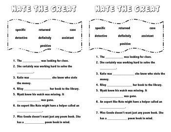 Stemsteam Posters Readingla Pinterest Vocabulary Practice