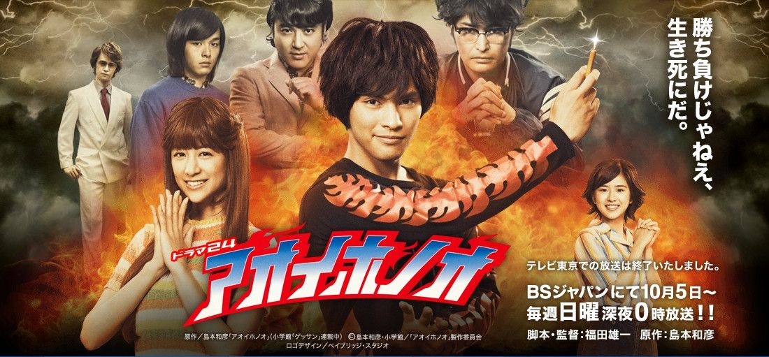 student of the year movie 720p torrent