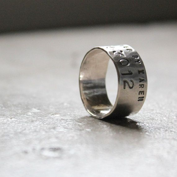 Pin On Rings Wedding Bands