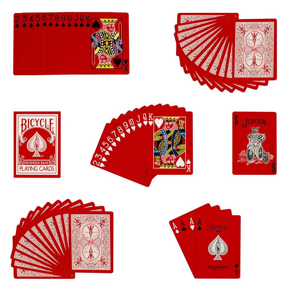 Villa777 poker spectacles casino aix les bains