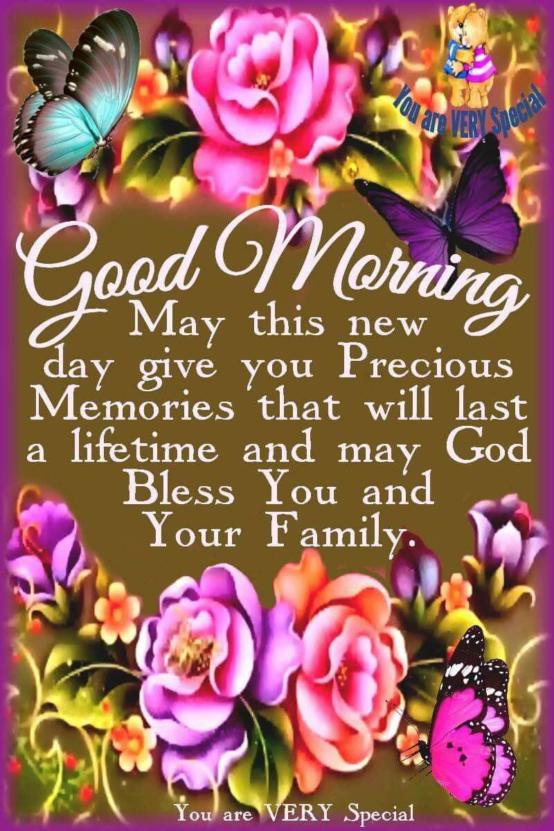 Good Morning J Daily Greetings Pinterest Morning Greetings