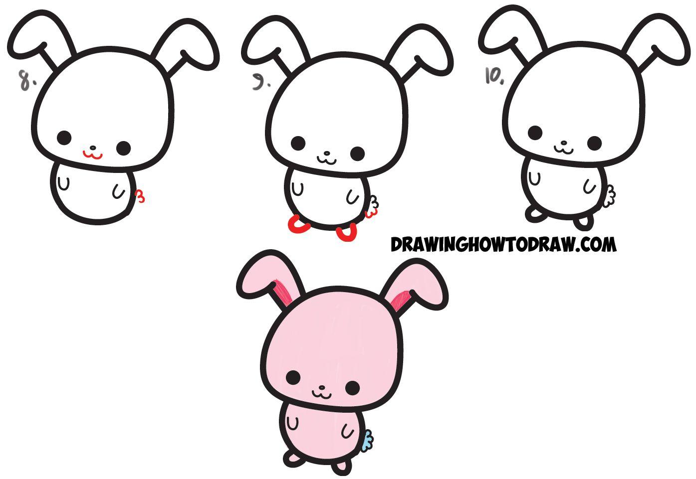 Shop Artists Network Cartoon Drawing Tutorial Cartoon Drawings Drawing Cartoon Faces