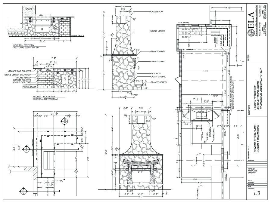 Fireplace Plans Outdoor Outdoor Fireplace Plans Outdoor Fireplace Blueprints Outdoor Fireplace Blue Construction Plan Outdoor Fireplace Plans Outdoor Fireplace