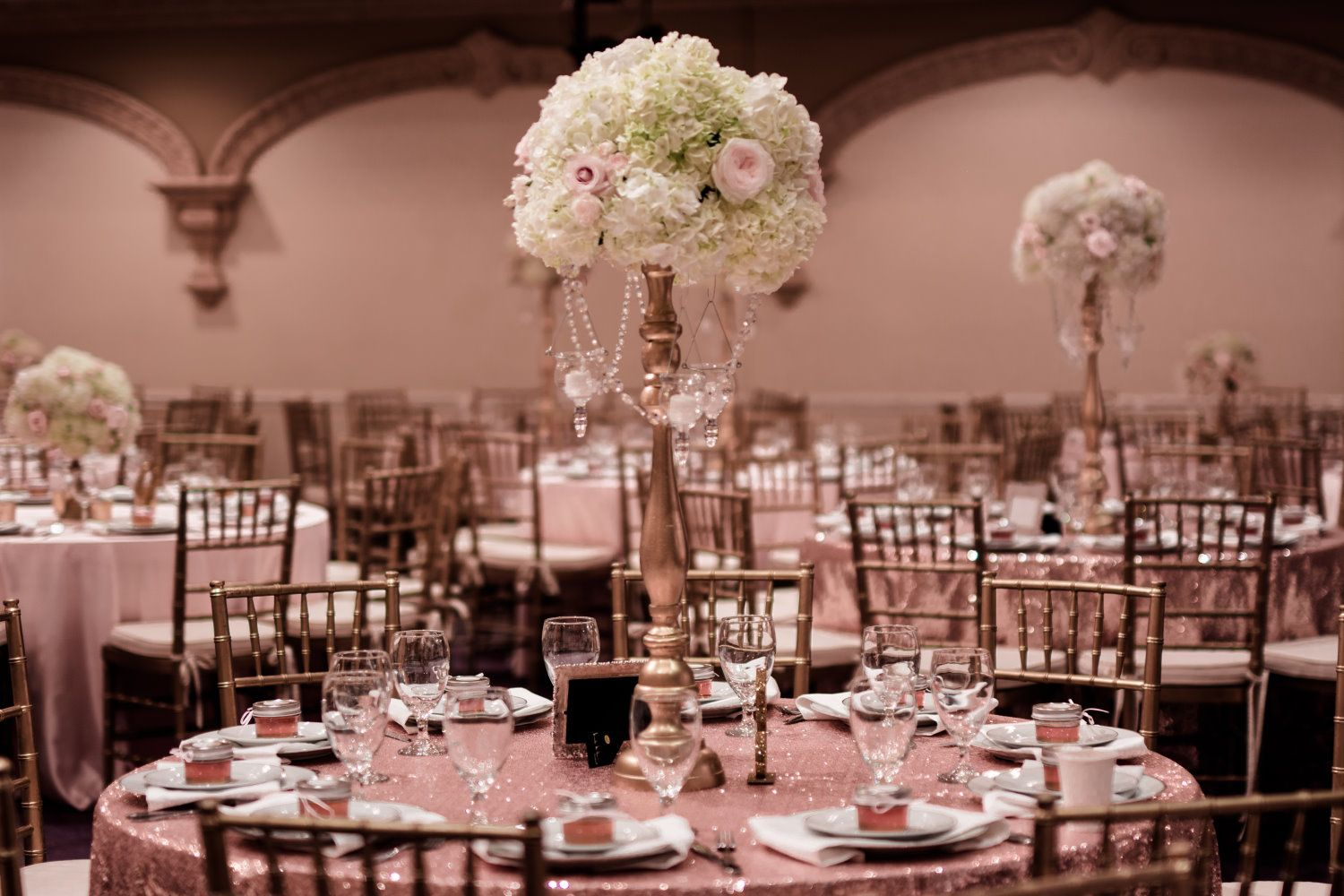 Wedding Decor in 2020 Wedding rentals, Jacksonville fl