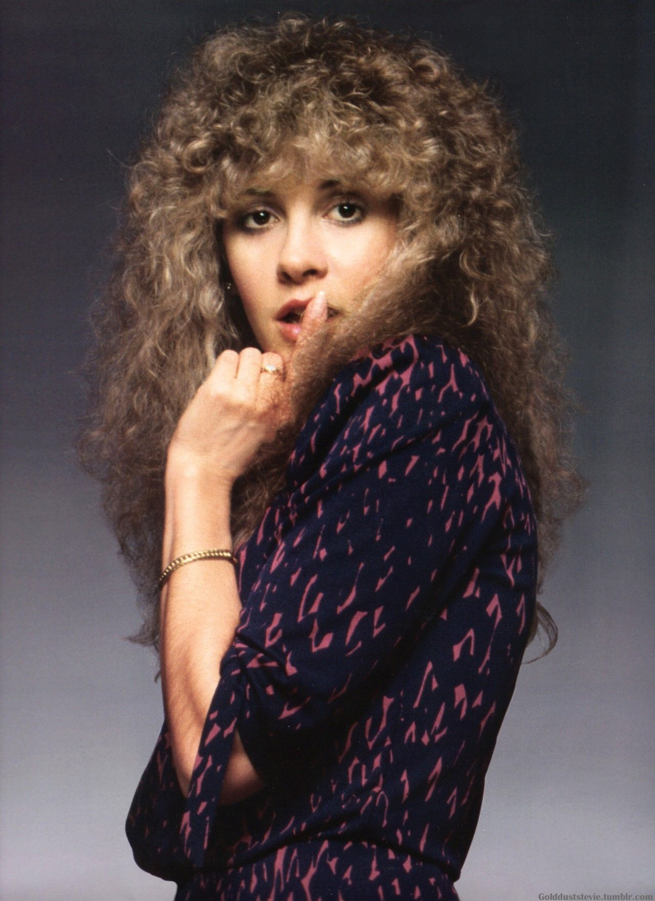 Stevie Nicks Fleetwood Mac Stevie Nicks Stevie Nicks Fleetwood Mac Stevie
