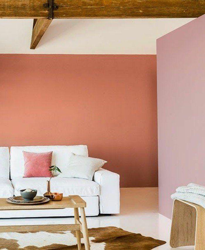 comment associer les couleurs dintrieur simulateur de peinture gratuit archzinefr - Comment Associer Les Couleurs Des Murs