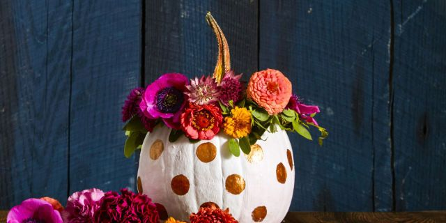 55+ Pumpkin Decorating Ideas and Designs for Halloween Pumpkin - fall halloween decorating ideas