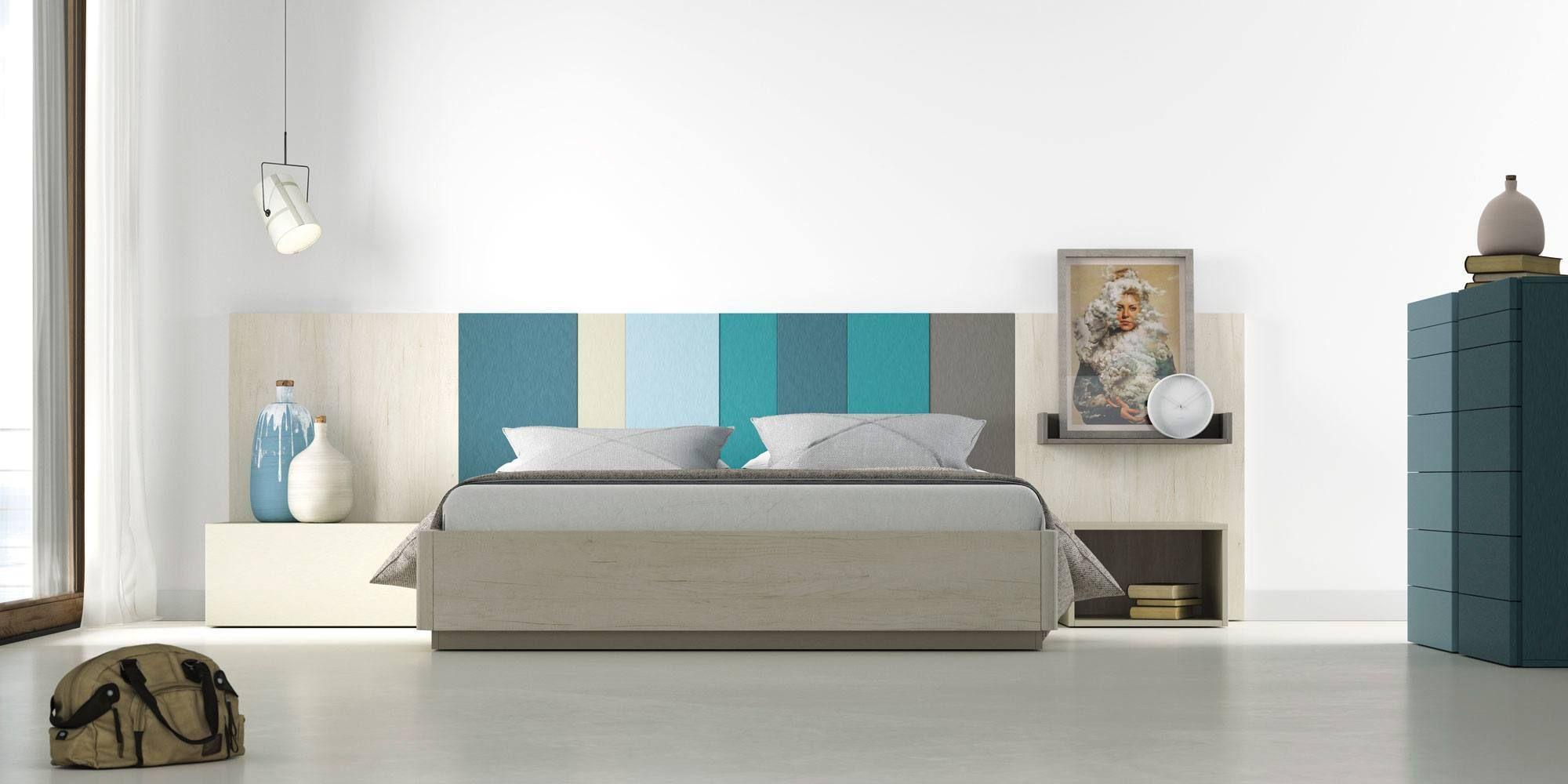 Mejores 26 Im Genes De Dormitorio Dise O En Pinterest  # Muebles Butrageno