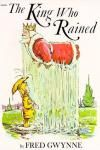 Great books for teaching idioms and homonyms!
