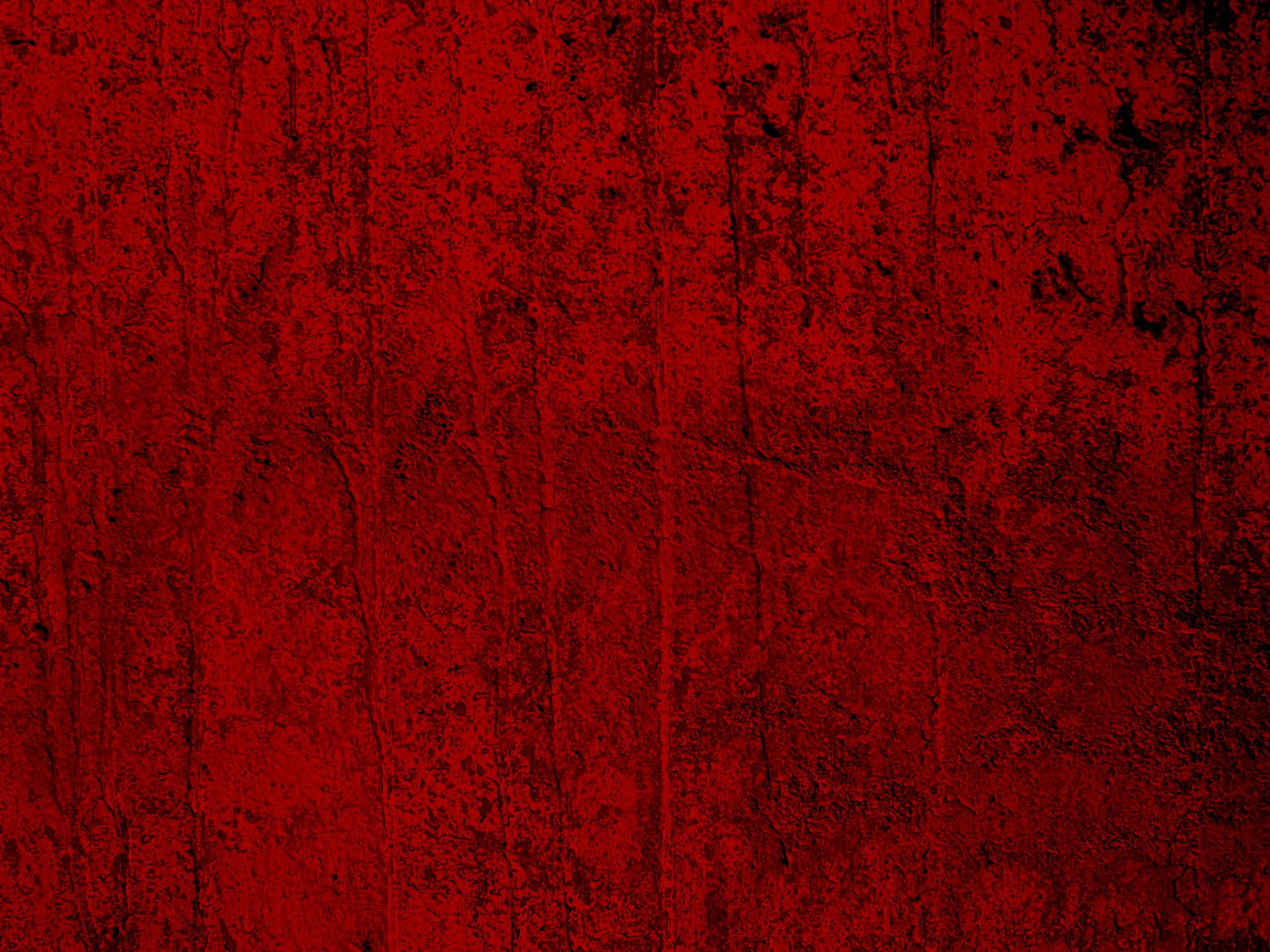 Backgrounds for 3d wallpaper red