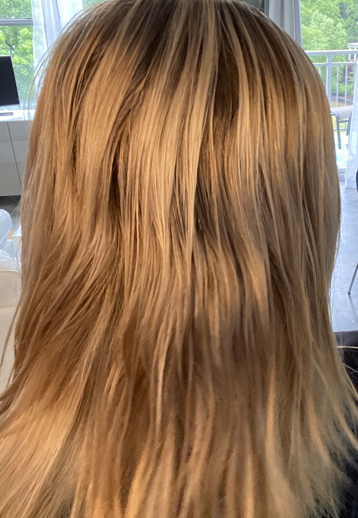 See Before And After Pictures Of Wella T18 Toner In 2020 Wella T18 T18 Toner Wella Toner T18