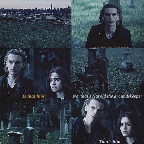 Pin By Olivia Nolen On The Mortal Instruments Mortal Instruments Movie The Mortal Instruments City Of Bones
