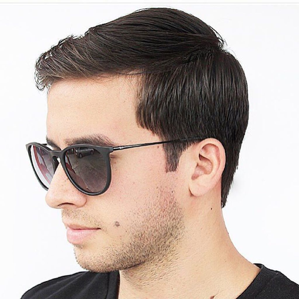 men\'s short haircuts curly hair, pictures of mens short haircuts ...
