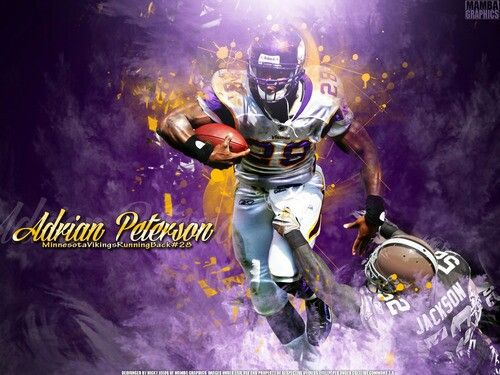 Free Minnesota Vikings NFL Live Wallpaper APK Download For