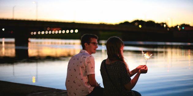 идеальные отношения