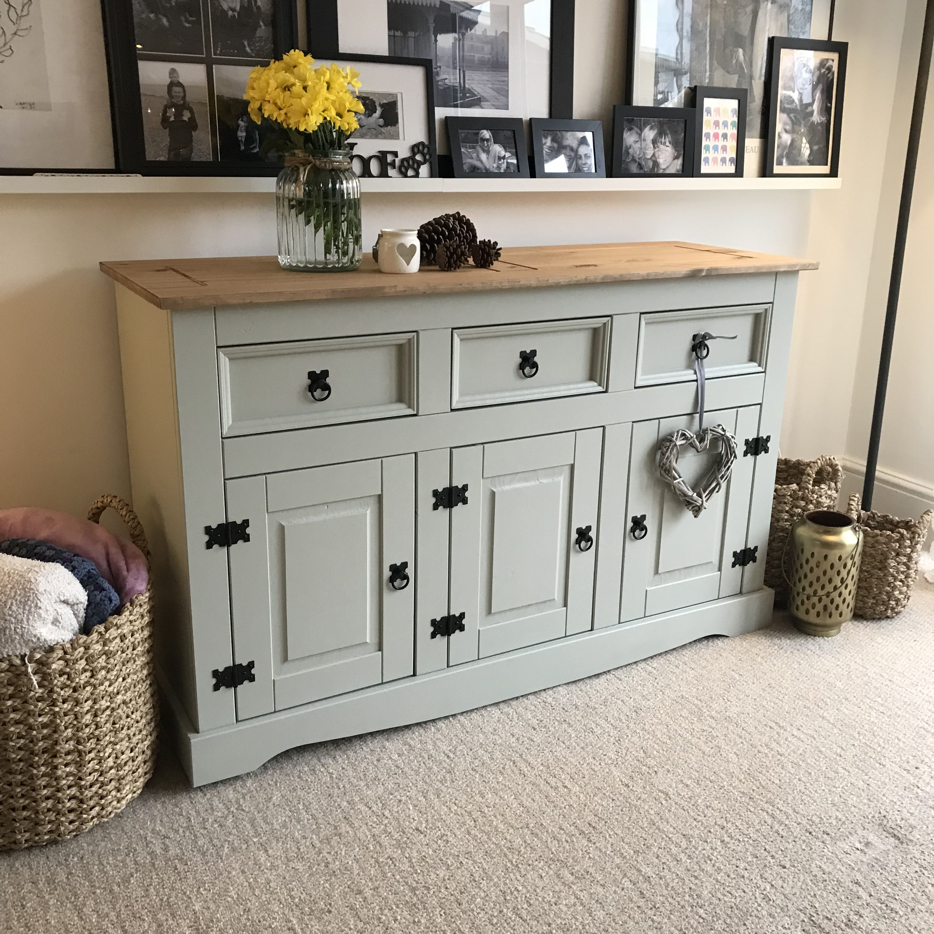 Creative Home Decor Ideas For Any Home Shabby Chic Style