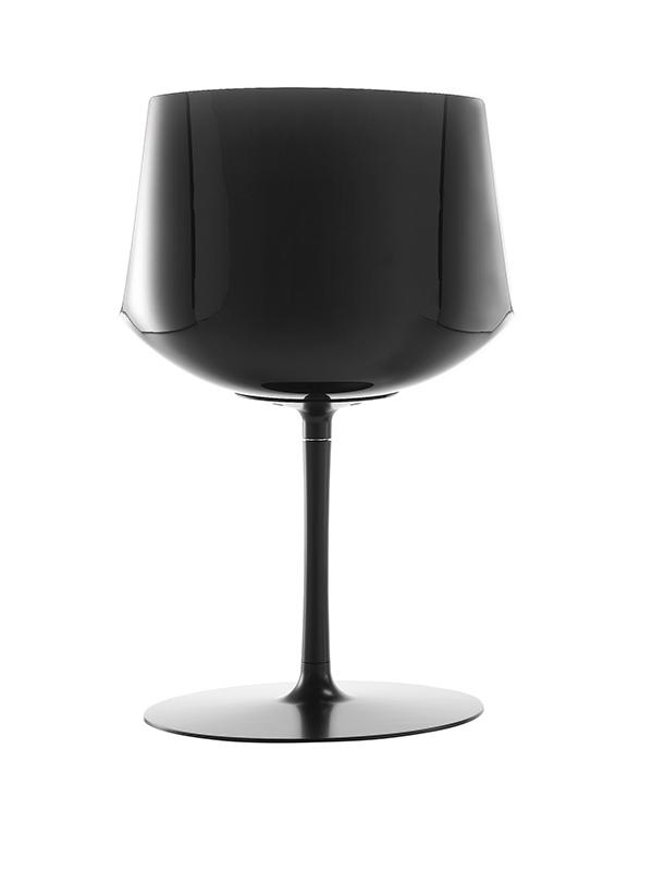 MDF Italia Flow Chair Series Design by Jean Marie Massaud http://mymagicalattic.blogspot.com.tr/2016/06/mdf-italia-flow-chair-series-design-by.html