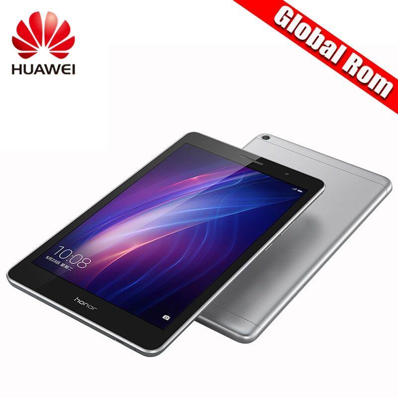 Global Rom Huawei Mediapad T3 8 Android 7 0 Lte Phone Call Tablet Pc 2gb 3gb Ram 16gb 32gb Snapdragon 425 Quad Core P Review Huawei Rom Quad