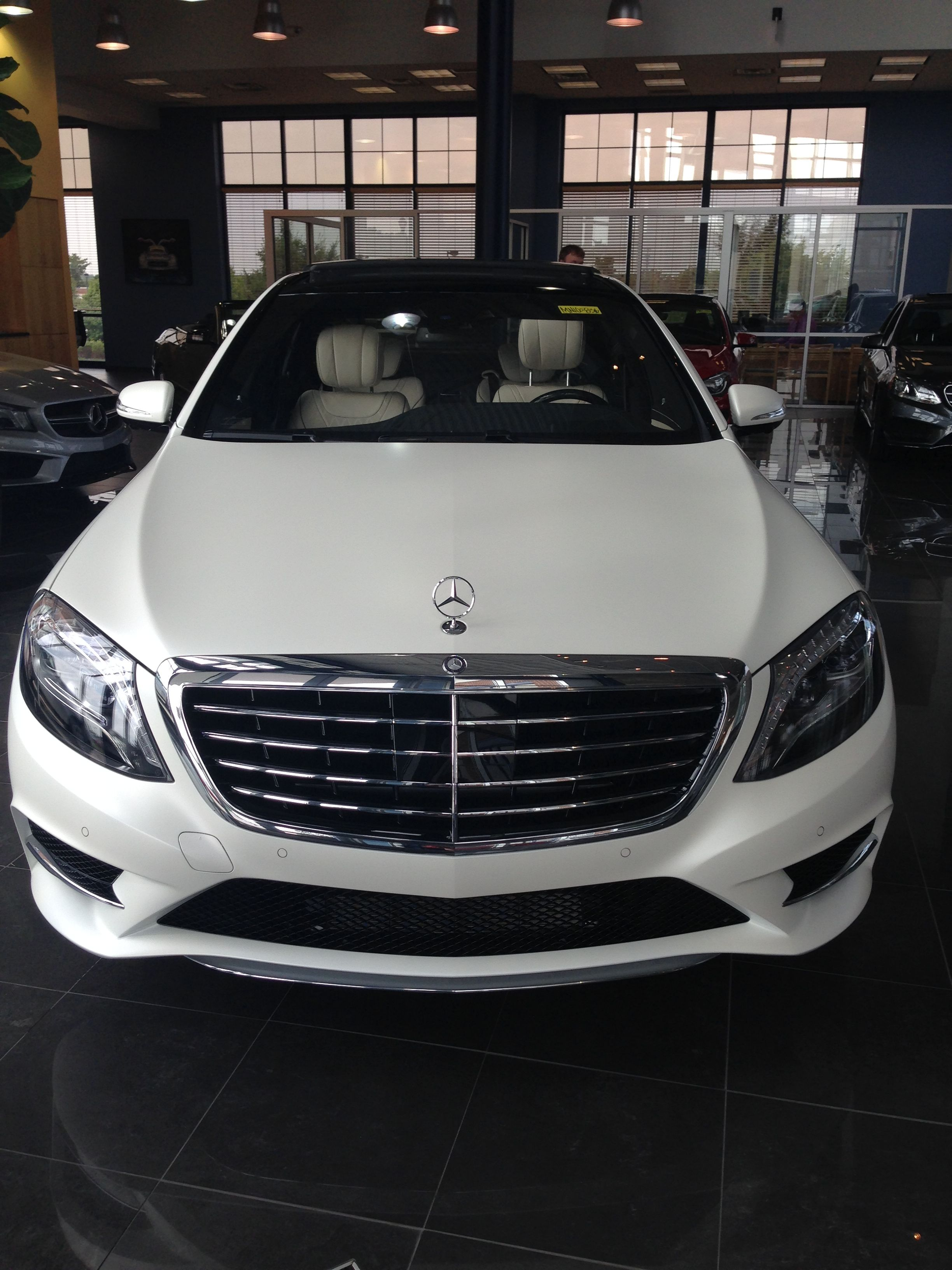 merc corey mercedes benz cars