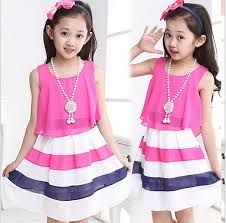 27ebf51c9 ropa para niñas de 10 años - Buscar con Google   juvenil   Vestidos ...