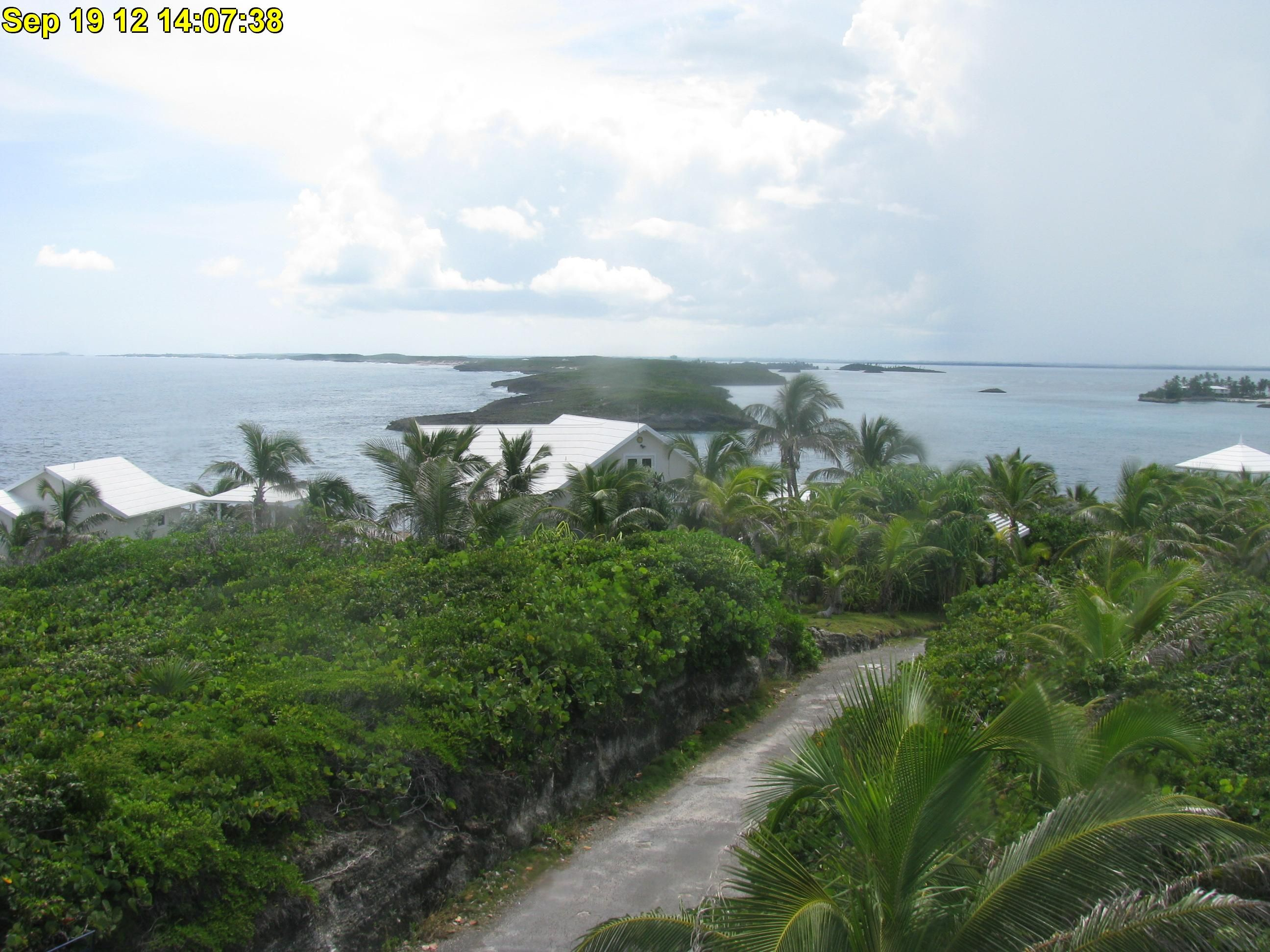 And TownAbacoBahamasAbaco Cay Hope Live For Elbow Webcam xBeWdCro
