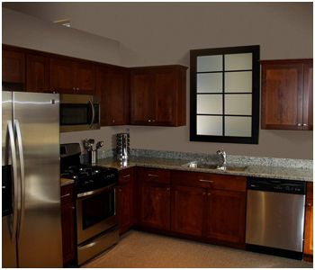 10 X 10 Kitchen Design Delectable 10X10 Kitchen Designs  Kitchen Design 10X10 On 10X10 Kitchen Design Ideas