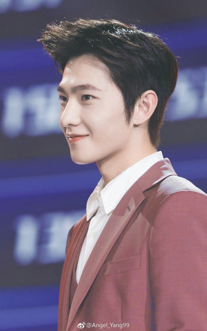 09/08/2021· yang yang (楊洋) was recently trending on social media after a comic strip detailing a popular chinese celebrity's intimate relationship with a fan went viral. Pin by Nitulautner on yangyang   Yang yang actor, Yang ...