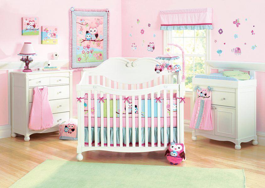 macy's nursery theme! | nursery | pinterest | nursery