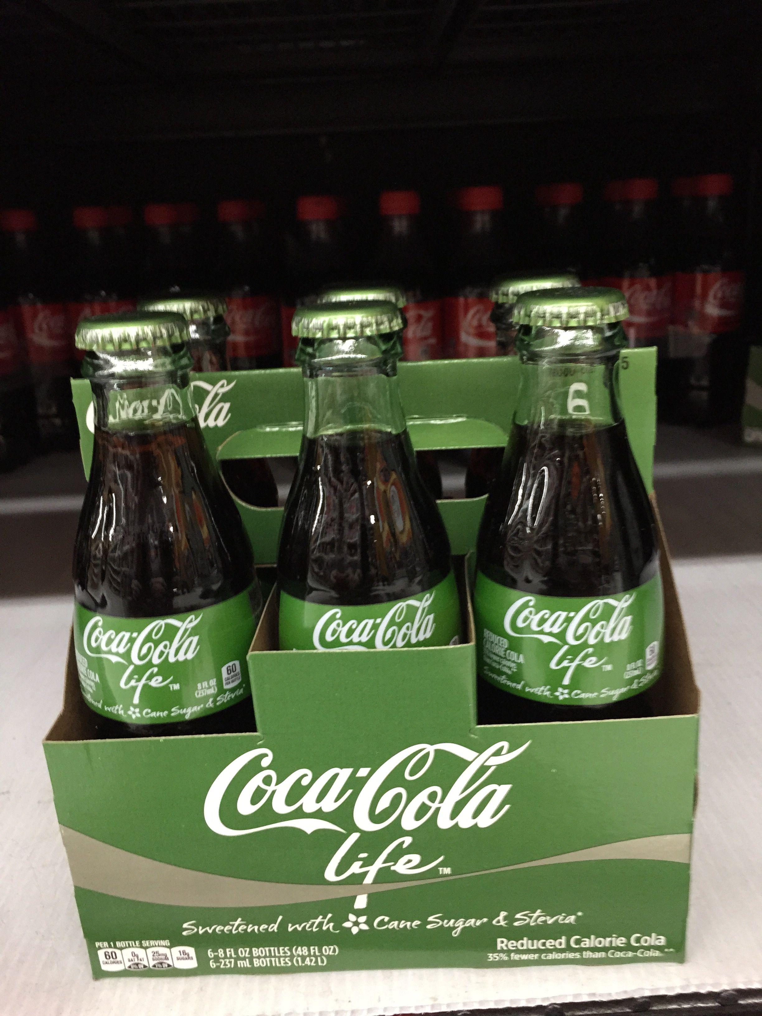 Coca Cola Siempre