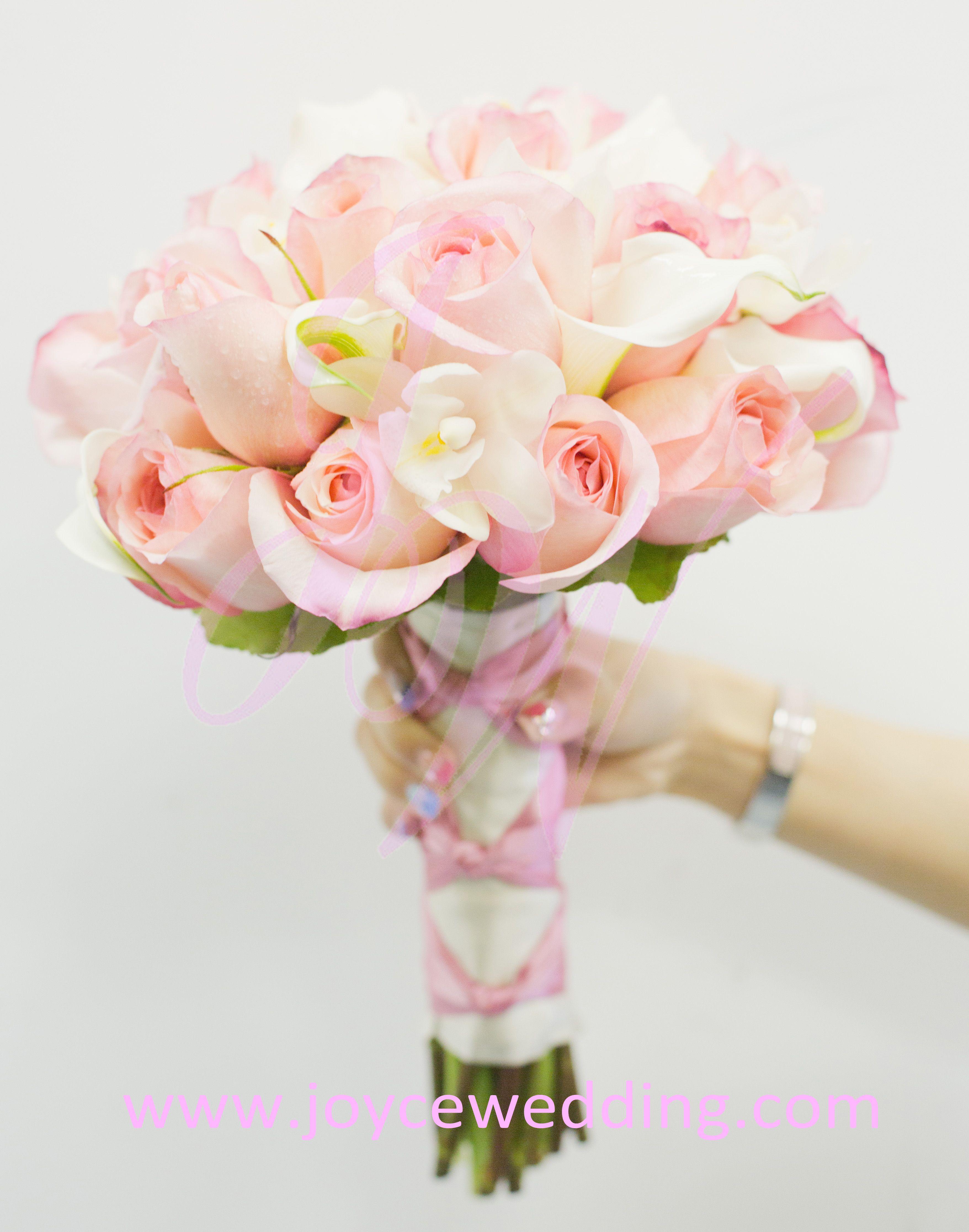 Calla Lily Wedding Bouquet Calla lily wedding flowers