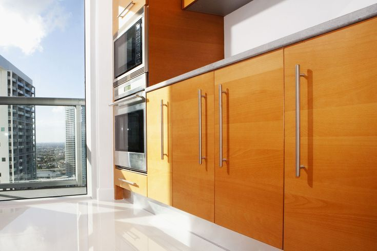 Best Frameless Cabinets Combine Modern Style With Smooth 400 x 300