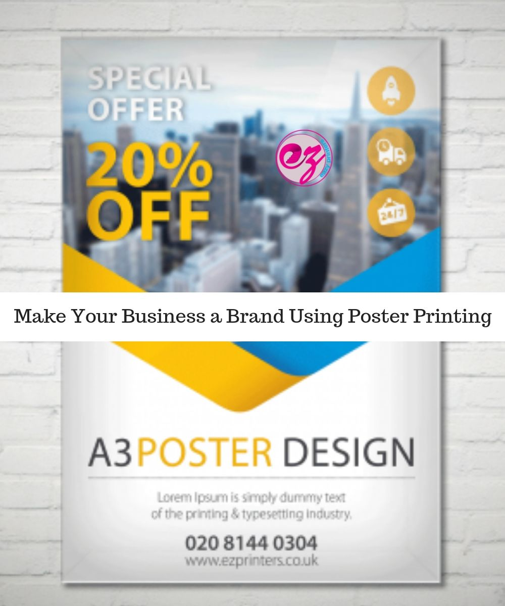 Usually There Are Lots Of Ways To Communicate With People Who Are Interested In Your Service But One Of The Famous And Best Ways Of Communicatin Poster Display