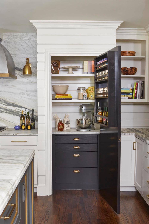 Magnolia Designer Show House 2016 | Home kitchens, Kitchen ...