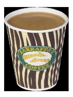 Home Zarraffa S Coffee In 2020 Peppermint Syrup White Chocolate Fudge Caffe Mocha