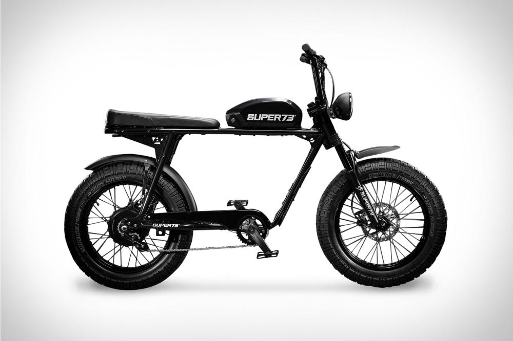 Super73 S2 Series Electric Bike In 2021 Electric Bike Bike Ebike